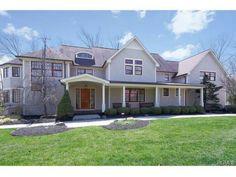 http://www.randrealty.com/NY/Property/1886761/267-East-Townline-Road-West-Nyack-NY-10994/
