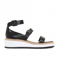 Loeffler Randall | Shoes