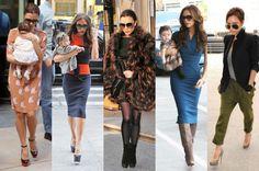 I love Victoria style <3