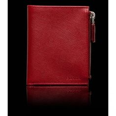 176.00 Real Prada Patent Leather Daino Bowler Bag Br3016 Purple ...
