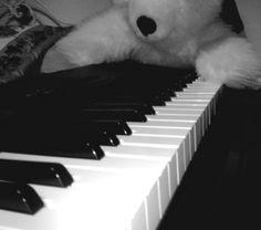 Musica <3