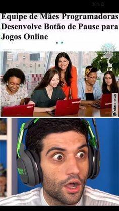 Ooooooo Sao Memes, Marvel Vs, Funny Moments, Comedy, Geek Stuff, Jokes, Pasta, Hilarious Memes, Funny Things