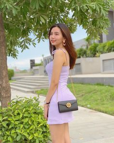 Burmese Girls, Cute Girls, Asian Girl, Curvy, Beautiful Women, Lady, My Style, People, How To Wear