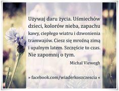https://www.facebook.com/wiaderkoszczescia/photos/a.407970609263194.95333.407961409264114/780443718682546/?type=1