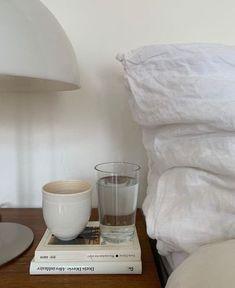 Fashion Design Inspiration, Room Inspiration, Home Interior, Interior Design, Interior Livingroom, White Aesthetic, Aesthetic Korea, Aesthetic Bedroom, Humble Abode