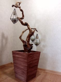 Tree of life Handmade. This composition will be a worthy decoration of your interior. Dimensions 150х80