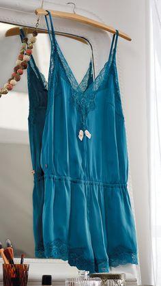 Brigitte Bardot, Camisole Top, Underwear, Lingerie, Tank Tops, Collection, Women, Fashion, Spring Summer