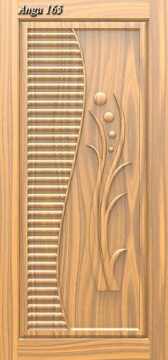 Main Entrance Door Design, Wooden Front Door Design, Wooden Front Doors, House Main Door Design, Entrance Doors, Pooja Room Door Design, Door Design Interior, Single Main Door Designs, Door Design Images