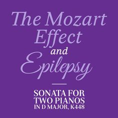 """""""The earth has music for those who listen."""" -- Shakespeare There are many different types of medicines and remedies throughout our worl. Epilepsy Facts, Epilepsy Awareness Month, Epilepsy Quotes, Epilepsy Diet, Temporal Lobe Epilepsy, Epilepsy Seizure, Mozart Effect, Seizure Disorder, Headache Relief"""