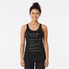 T Shirt Designs, Smoking, T-shirt Humour, Hair Stylist Gifts, Vintage T-shirts, Proud Mom, Racerback Tank Top, Dog Mom, Mom Baby