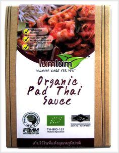 THAI ORGANIC CURRY PASTEN. Entdecken Sie jetzt die kulinarische Welt Thailands mit unseren aromatischen Gewürzen und Bio-Curry Pasten! Currypasten, fernöstliche Gewürze und Pasten, im Nu ein herrliches Thai-Curry zubereiten. Mit unseren Currypasten zaubern Sie einen Hauch Asien auf Ihren Teller. #Kräuter #CurryPaste #Gewürze #Kräuter #Kurkuma #Gewürze
