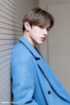 NCT otherwise known as NCTINFO, a site providing the latest in news, media, translations, fantaken images and everything regarding S. Lucas Nct, Lucas Lucas, Taeyong, Jaehyun, K Pop, Nct 127, Nct Yuta, Winwin, Nct Instagram