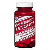 raspberry ketones for weight loss, raspberry keytones diet pills Lose Weight Naturally, Reduce Weight, How To Lose Weight Fast, Master Cleanse Diet, Increase Appetite, Lose 5 Pounds, 10 Pounds, Raspberry Ketones, Appetite Control