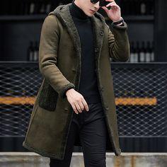 Newchic - Fashion Chic Clothes Online 51c8c3d42465