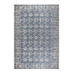Feel the design and craftsmanship with Circular vision wool carpet and decorate your room like a PRO. This handmade Rugs is example of Ultimate design. Hand Knotted Rugs, Hand Weaving, Wool Carpet, Decorate Your Room, Elle Decor, Handmade Rugs, Light Colors, Interior Inspiration, Floral Design