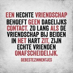 Healing Words, Words Of Comfort, Dutch Quotes, More Than Words, Family Quotes, Beautiful Words, Texts, Qoutes, Poems