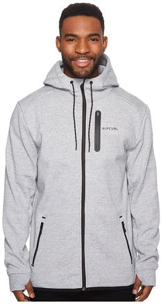 8ea3bcda99 Rip Curl - Dover Anti Series Jacket Men's Coat,afflink | Surfwear ...