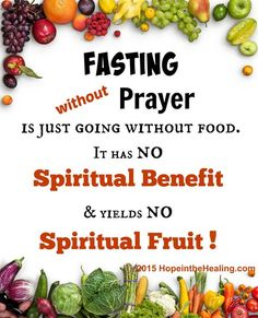 The Daniel Fast Devotional on Amazon Kindle & Paperback.  HopeintheHealing.com