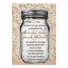 country family reunion invitations - Google Search