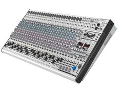 this mixing desk is good for live sound. Mixers, Music Instruments, Good Things, Desk, Film, Movie, Musical Instruments, Desktop, Movies