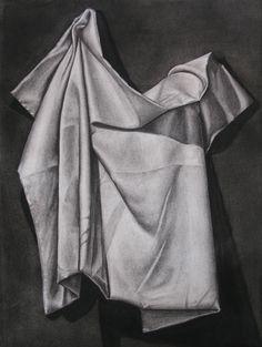 charcoal still life drawing - Pesquisa Google