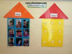 30 Classroom decoration for kindergarten - Aluno On Preschool Rooms, Preschool Lessons, Kindergarten Classroom, Preschool Crafts, Toddler Daycare Rooms, Classroom Displays, Classroom Themes, Classroom Activities, Preschool Activities