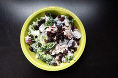 Grape-Super-Salad-9