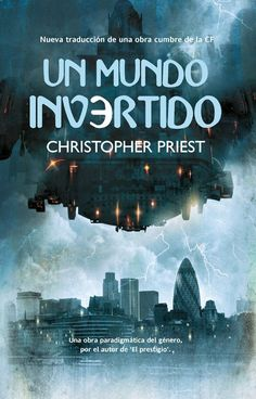 Buy Un mundo invertido by Christopher Priest and Read this Book on Kobo's Free Apps. Discover Kobo's Vast Collection of Ebooks and Audiobooks Today - Over 4 Million Titles! Good Books, Books To Read, My Books, New Quotes, Book Quotes, Life Quotes, Funny Quotes, The Book Thief, Popular Quotes
