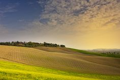 colline sull'orcianese by Giuseppe Moscato, via Flickr