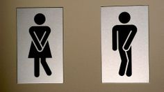 Alimentos que previenen las infecciones en vías urinarias [Remedios Caseros]