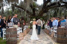 #EverAfterFarms #EverAfterFarmsBlueberryBarn #engaged #weddingbarn #rusticwedding Barn Wedding Venue, Wedding Vows, Farm Wedding, Wedding Ideas, Blueberry Wedding, Blueberry Farm, Beautiful Wedding Venues, Perfect Wedding, Epic Pictures