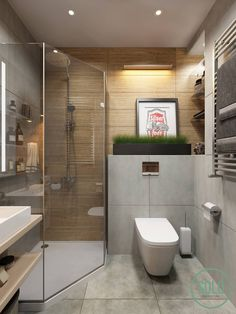 Bathroom Design Ideas Transitional unlike Bathroom Mirrors In Brushed Nickel long Free Bathroom Interior Design Software only Small Bathroom Remodel Design Ideas Small Bathroom Paint Colors, Bathroom Design Small, Bathroom Layout, Bathroom Interior Design, Bathroom Ideas, Bathroom Organization, Bathroom Storage, Bathroom Designs, Bathroom Inspiration