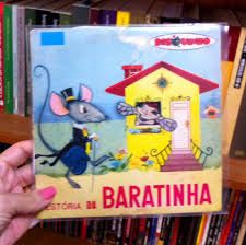 Resultado de imagem para disco de vinil de histórias infantis