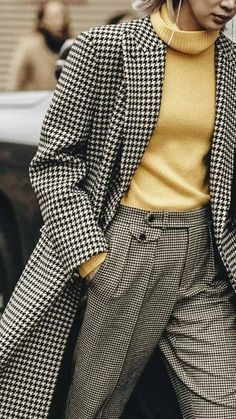 45+ Casual Outfits You Need To Wear ASAP | Wachabuy