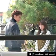 #Repost @sunghoon1983_support ・・・ [ BTS ] #sunghoon new drama shooting video by #Godinmedia Thank you Link http://blog.naver.com/godinmedia/220865700018 ... #성훈 #배우성훈 ‬ @sunghoon1983 파이팅! Fighting!! @stallion__entertainment @godinmedia #ソンフン #방성훈 #成勋 #成勛 #sunghoon1983 #sunghoon1983_support #애타는로맨스 #MysecretRomance