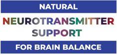 Stress Causes, Stress And Anxiety, Adhd Odd, Mood Stabilizer, Adhd Medication, Adhd Symptoms, Mood Enhancers