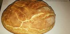 Süss kenyeret lábosban, dagasztanod sem kell