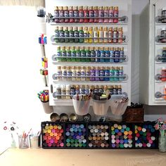 craft-room-tour-paint-and-color-jen-goode