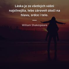 William Shakespeare, Motto, Positive Things, Positivity, Motivation, Samurai, Quotes, Wolf, Movie Posters