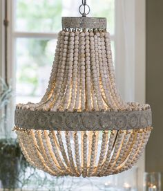 Image result for savannah large iron chandelier