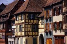 Découvrez l'alsace en images - photo, video, panoramiques 360 - Tourisme en Alsace - Agence de développement touristique du Bas-Rhin