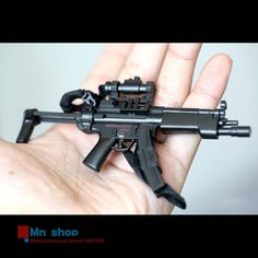 "1/6 Soldier Figure Accessory SWAT Weapons MP5 Gun Mold SDU / SAS Weapon Accessories Model For Military 12"" Action Figure     #anime #actionfigures #hobby     FREE Shipping Worldwide    Price: $55.98 Discount from 55.98    #manga #actionfigures #hobby"