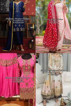 🌺 Punjabi Suits Online Boutique Canada | Maharani Designer Boutique 👉 CALL US : + 91-86991- 01094 / +91-7626902441 or Whatsapp --------------------------------------------------- #salwarsuitonline #salwarsuits #punjabisuitsboutique #trending #canada #usa #germany #uk #Punjab #australia #newzealand #newyork #boutiqueshopping #brampton #toronto #torontoweddings #punjabisalwarsuit #weddingdress #wedding #womenwear #punjabiwedding #salwarsuit #salwarkameezsuit Punjabi Salwar Suits, Patiala Salwar, Punjabi Designer Boutique, Punjabi Boutique, Designer Punjabi Suits, Boutique Suits, Fashion Boutique, Costumes Punjabi, Salwar Suit With Price