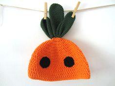 Earrings Crochet jewellery, headbands Pinterest Crochet