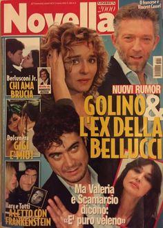 Warloom Milano - Rassegna stampa