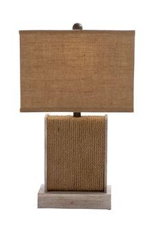 Cosmopolitan dark wood square design table lamp with fabric shade cosmopolitan dark wood square design table lamp with fabric shade sitting room pinterest design table dark wood and squares aloadofball Choice Image