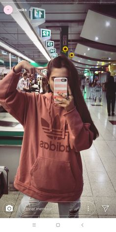 Insta Story, Graphic Sweatshirt, Street Style, Outfits, Sweatshirts, Crushes, Summer, Fashion, Photos Tumblr