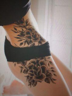 thigh-tattoos-for-chicks.jpg (236×314)