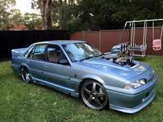 Cant go past the appeal of the walky but dang this is next level Holden Muscle Cars, Aussie Muscle Cars, Holden Monaro, Holden Australia, Holden Commodore, Tank Armor, Summer Barbecue, Armored Vehicles, Motor Car