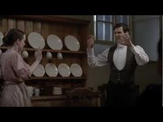 Downton Abbey Kids - Lady Mary, Lady Edith and Lady Sybil Crawley